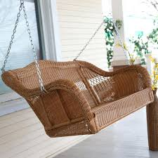 Wicker Porch Swing With Stand Walmart Canopy Cushions Inch. Porch Swing  Angel Meaning With Stand Home Depot Plans. Porch Swing Angel Lyrics Home  Depot ...