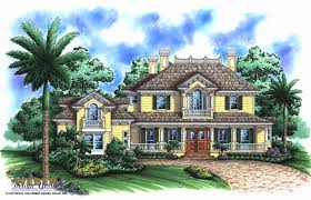 2 story house plans in florida awesome house plans florida cottage