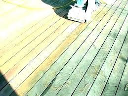 Valspar Exterior Stain Color Chart Semi Transparent Deck Stain Defy Colors Solid Activeculture Co