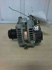 scion xb alternator generator parts 2007 09 toyota camry l4 2 4l 2008 15 scion xb l4 2 4l alternator oem fits scion xb