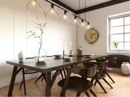 exciting white and dark wood dining table chairs awesome room with l wooden createfullcircle cream colored oak upholstered casters padded beech glass