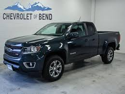 2018 chevrolet 3500. wonderful 2018 2018 chevrolet colorado vehicle photo in bend or 97701 intended chevrolet 3500