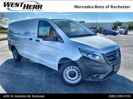 View vehicle details and get a free price quote today! Used 2020 Mercedes Benz Metris For Sale At Mercedes Benz Of Rochester Vin W1yv0cey6l3713859