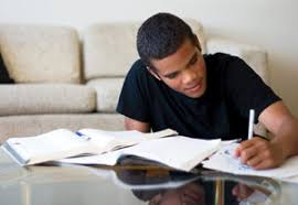 Homework help for high schoolers   Ssays for sale Oxford Learning High School Geometry  Resources for Students  Teachers and Parents