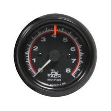 faze tach wiring all about repair and wiring collections faze tach wiring super pro tachometer wiring diagram nilza net faze tach wiring