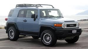 Jeeps Toyota Fj Cruiser Off Road 4 – MOBmasker