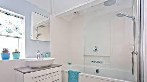 Wohnliches Badezimmer Auf Kleinem Grundriss Einrichten Hansgrohe De