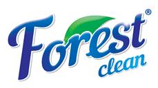 Forest Clean <b>Гель для мытья посуды</b> Алоэ вера с глицерином 1 кг ...