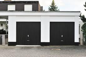 henderson garage doorDoor garage  Garage Door Sizes Henderson Garage Doors Carriage