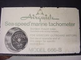 mercury tachometer wiring diagram images yamaha 90 outboard tach marine tach wiring diy diagrams