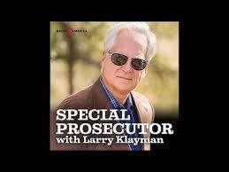 「special prosecutor word」の画像検索結果