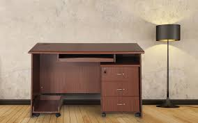 home office office tables home office. Home Office : Tables Furniture Ideas .