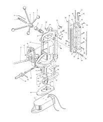 Mercedes W204 Wiring Diagram