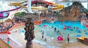 kalahari water park more dells deals