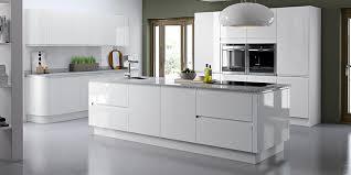 Italia Kitchen