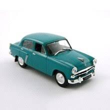 1/43 9 см Moskvich 402 игрушечные машинки из русского сплава, модель  автомобиля, игрушки - купить недорого в интернет-магазине с доставкой:  сравнение цен, характеристики, фото