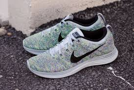 nike running shoes for girls black and white. shoes nike flyknit white beautiful cute sports sportswear running women mens for girls black and