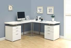 home office l desk. Office L Desk. Home Desk Ideas Shaped Design Furniture Uk