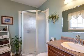 12 Best Bathroom Paint Colors  Popular Ideas For Bathroom Wall ColorsGood Colors For Bathrooms