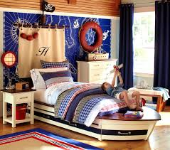 Nautical Themed Bedroom Furniture Bedroom Bedside Table Lamps