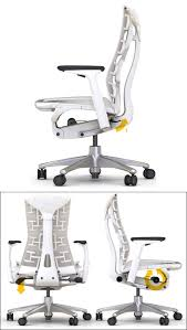 embody chair manual. \ embody chair manual .