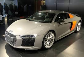 2018 audi price. contemporary 2018 2018 audi r8 front with audi price d
