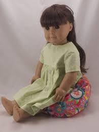 child size love doll 48 best kids fun parents nightmare images on pinterest gift ideas