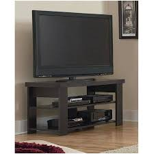 mainstays tv stand with bins for tvs up to 65 multiple colors bigdealsmall com