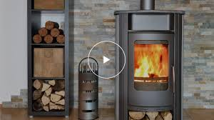 watch and learn more about wood pellet stoves