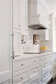 engineered corian stone white quartz stone kitchen countertop standard sizes 126 63 and 118 55 beautiful vanity countertops easy care kitchen surface
