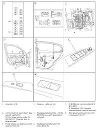 39 fresh 2013 nissan pathfinder fuse box diagram mommynotesblogs 2002 nissan pathfinder wiring diagram 2013 nissan pathfinder fuse box diagram beautiful 2003 nissan altima window lift wiring diagram wiring diagrams