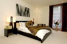 Bedroom Interior Design Ideas Inspiring Fine Interior Designers Bedrooms  For Well Bedroom Bedrooms Decoration