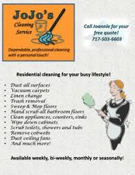 advertising a cleaning business how to start a housecleaning business for some side cash cleaning