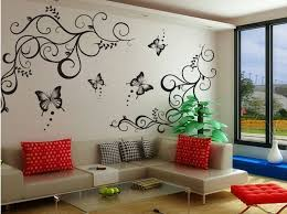 wall painting designs for living room in india wall paintings for living room india living room ideas best creative