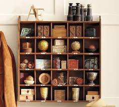 home office wall organizer. Home Office Wall Organizers Organizer C