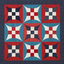 Quilted Wall Hanging Patterns Amazing Decorating Design