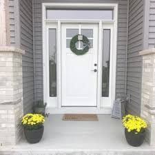 residential front doors with glass. Residential Entry Door Front Doors With Glass S