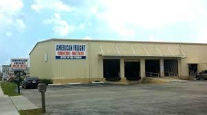 american freight mattress. American Freight Tampa Fl Furniture And Mattress Store In Winter Park U