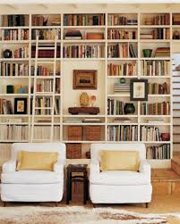 Decorating a Bookcase -- Tons of Tips!