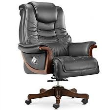 broyhill big and tall executive chair. Broyhill Big Tall Executive Office Chair Unboxing Review And I
