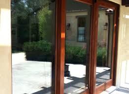 cost to install french patio doors glass door patio doors patio door s french patio doors cost to install french doors interior how much to install
