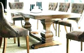 Cheap Kitchen Table Sets Round