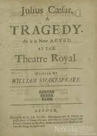 best verse shakespeare images antique books  i was a little obsessed everything concerning julius cesar for a while shakespeare was