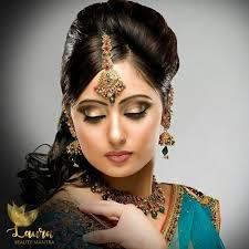 hd 3d bridal makeup in lucknow explore