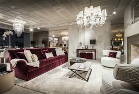 luxury living group at london and miami new house interior design