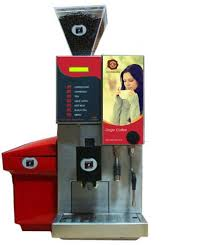 Fresh Milk Tea Vending Machine Delectable Milk Boiled Milk Royal Blend In Chennai India