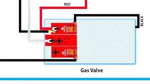 wall furnace wiring diagram wiring diagram fascinating williams wall furnace wiring diagram wiring diagram wall furnace wiring diagram
