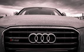 black audi. free download black audi