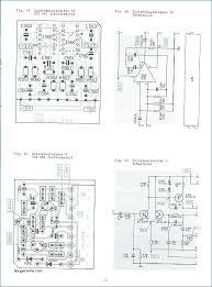 pioneer deh 1850 wiring diagram bestharleylinks info Pioneer Deh 16 Wiring-Diagram scintillating pioneer dxt x2769ui wiring diagram for dodge truck