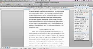 example of chicago style essay using chicago style chicago style formatting your research paper chicago style
